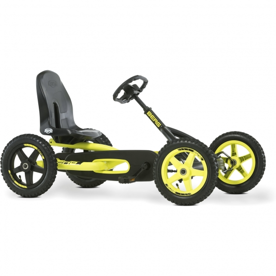 Berg Gokart Buddy Cross