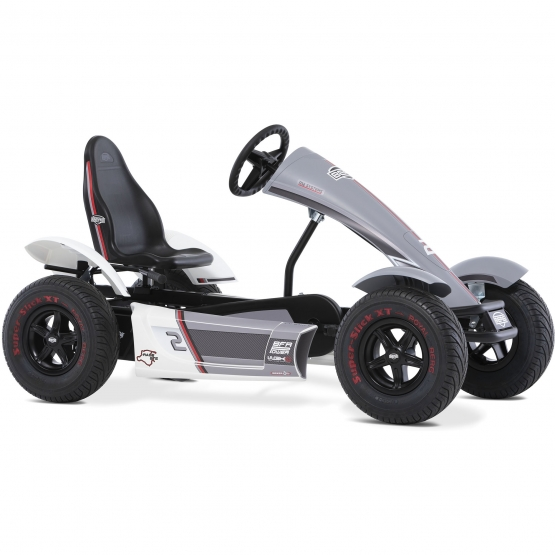 Berg Gokart Race GTS BFR-3 Full Spec